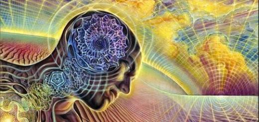 окультная философия
