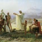 БРАТСТВО РЕЛИГИЙ