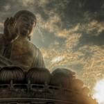 Буддизм России