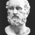 Непопулярный философ