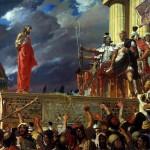 Эзотерическое Христианство