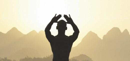 йога и медитация самоанализа