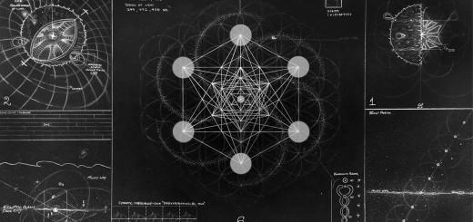 что такое мистицизм