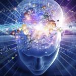 Восемь строф, упражняющих ум