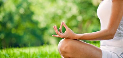 йога с точки зрения теософии