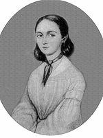 мать Е. П. Блаватской