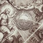 Поговорим о Теософии