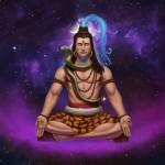 108 имен Шивы. Мантры для почитания Шивы