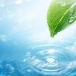 Вода — Лекарство, которое всегда под рукой