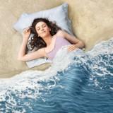сон морской